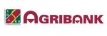 Ngân hàng Agribank Laptop TCC
