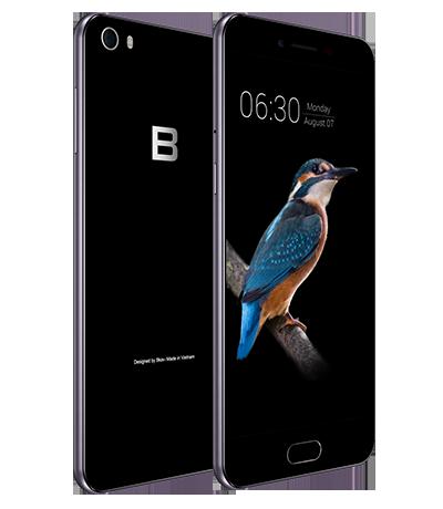 bkav-bphone-2-hero-400x460
