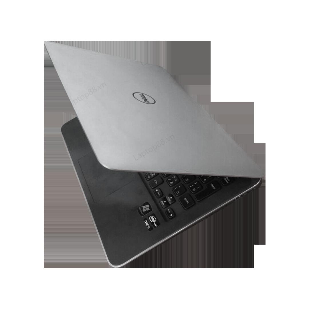 laptop_tcc_dell_xps_13_l322x_3