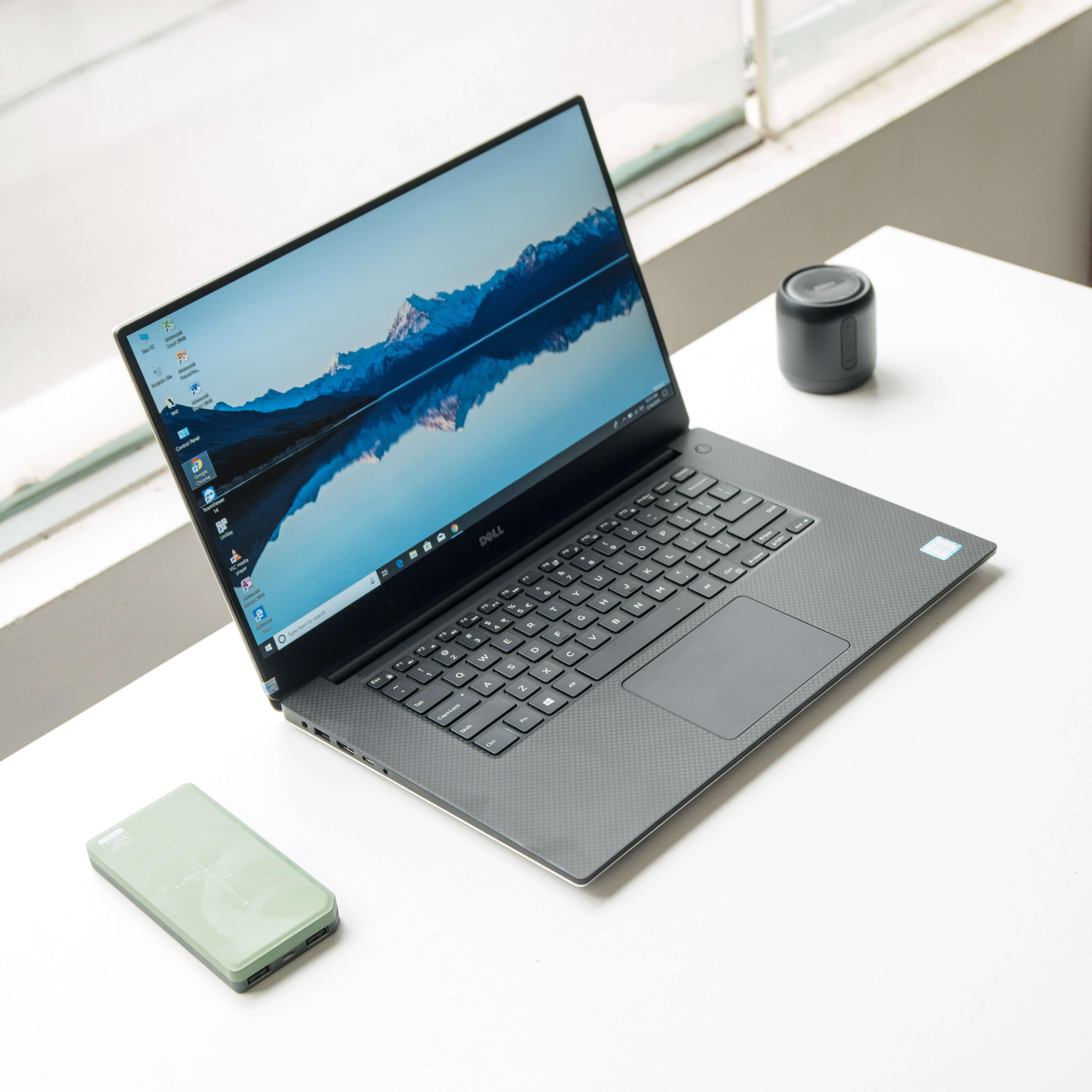Laptop TCC Dell Precision 5520 (41)