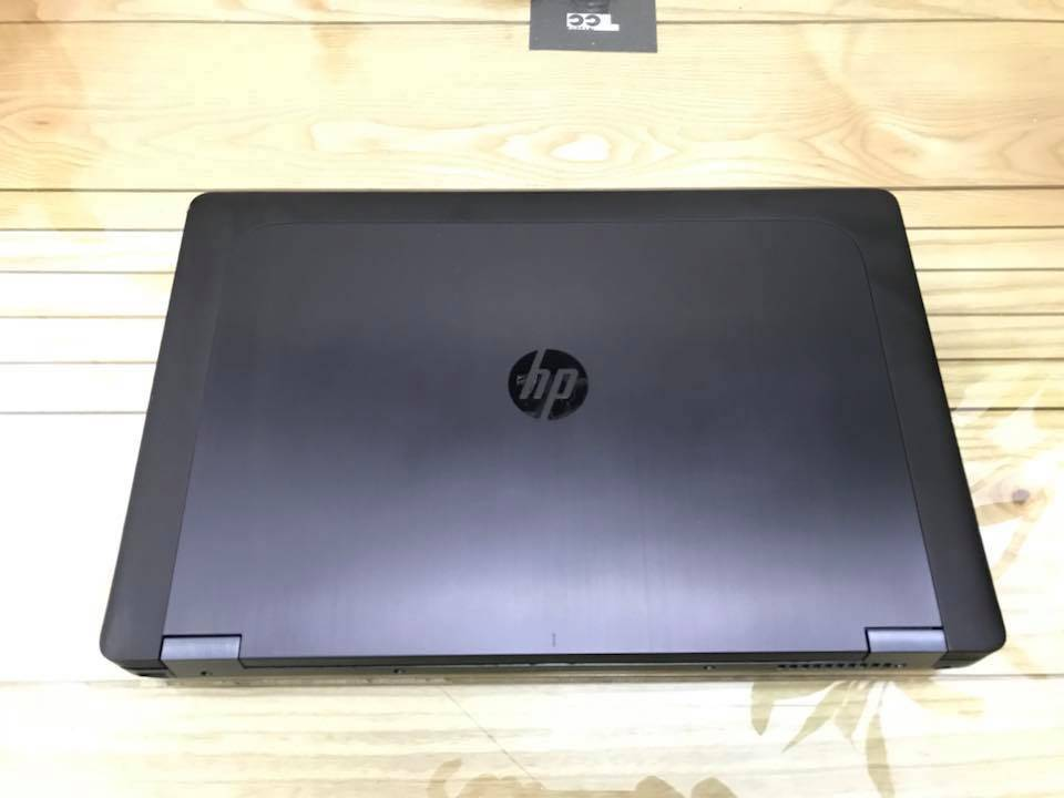 HP -Zbook-17-G2-laptop360