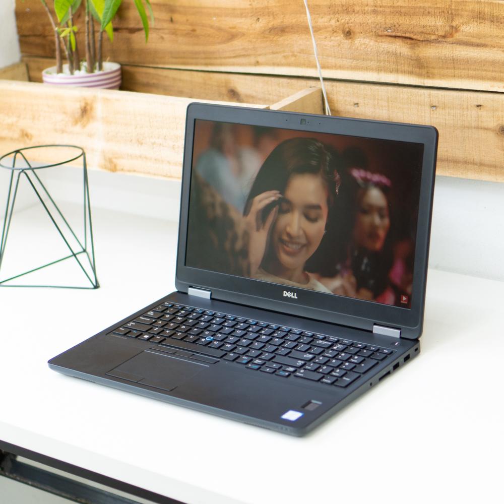 LaptopTCC Dell Latitude E5570 (4)