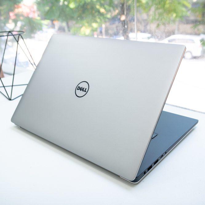 Laptop TCC Dell XPS 9560 (2)