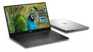 dell-xps13-9350-prolap-min