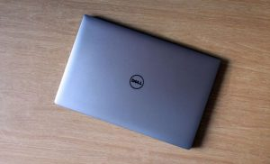 laptop-dell-precision-5520-5