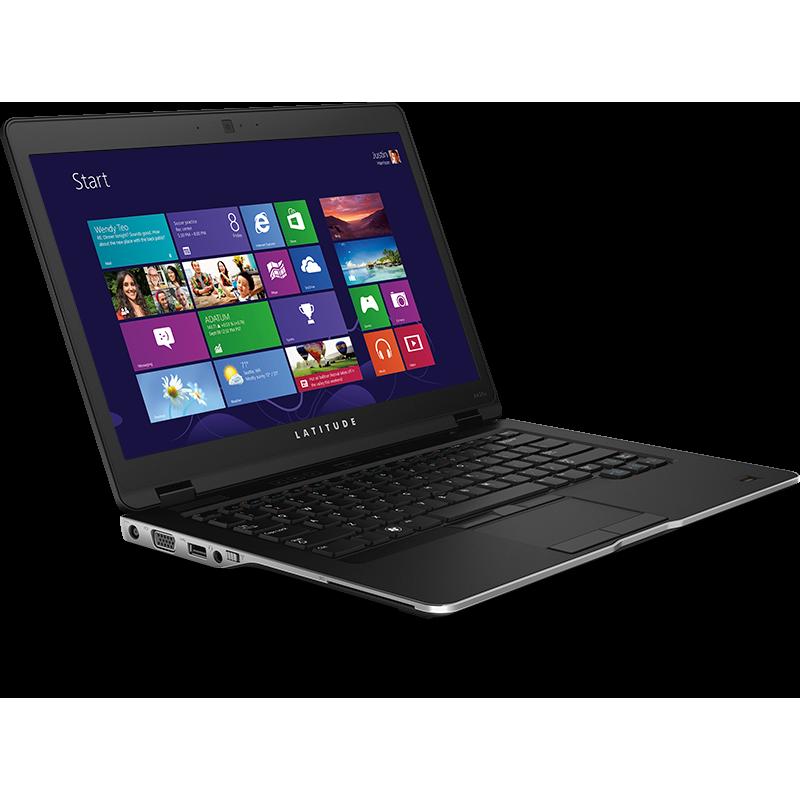 Dell latitude6430u1_laptoptcc