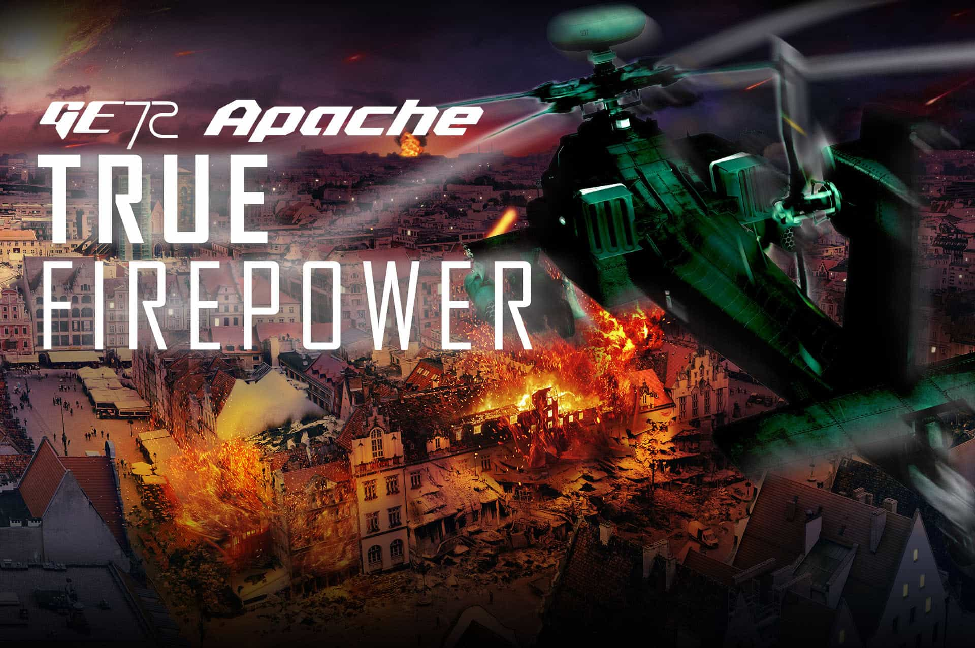 GE72_apache_cover_1