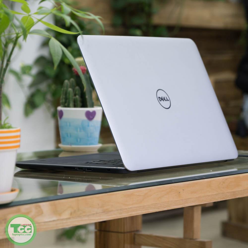 Laptop TCC Dell Precision M3800 (22)