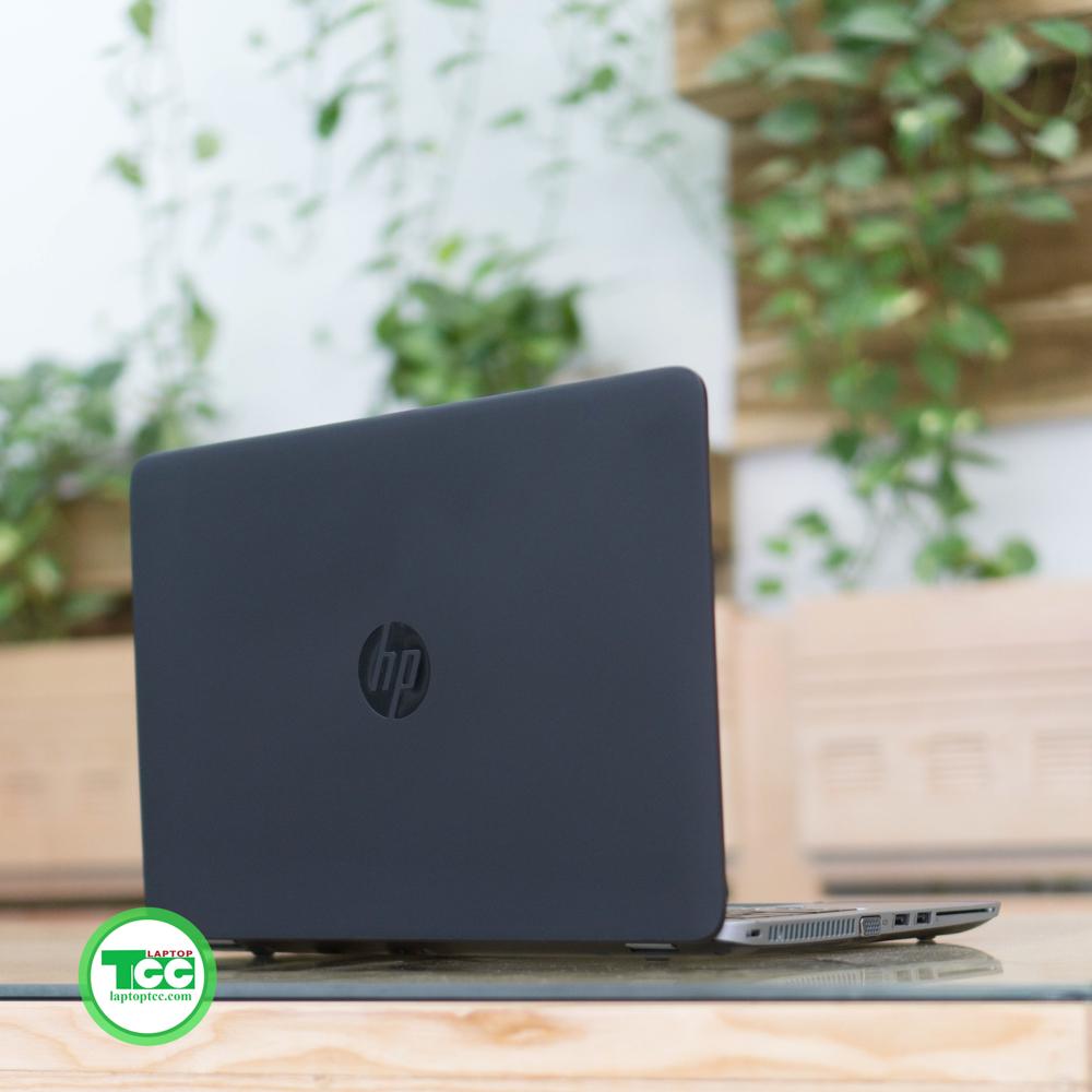 Laptop TCC HP Elitebook 840 g2 (24)