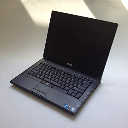 Laptoptcc Dell Latitude 6410 1