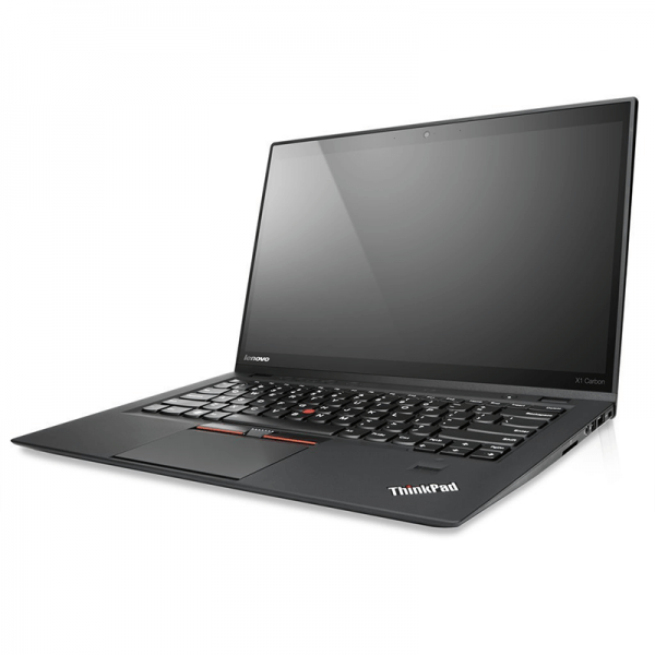 X1-CARBON-gen2_laptoptcc