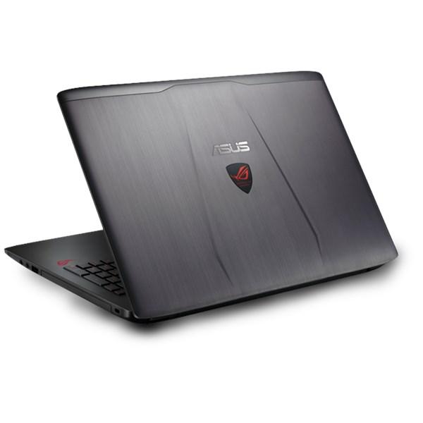 asus-rog-gl552vw-laptoptcc