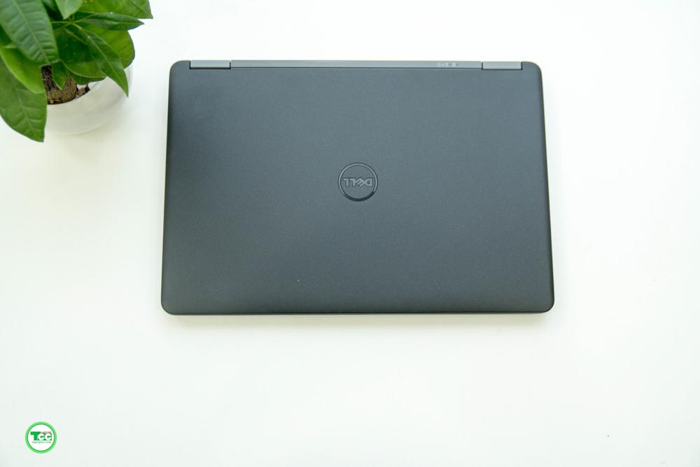 Dell E7250 core i5 5200U