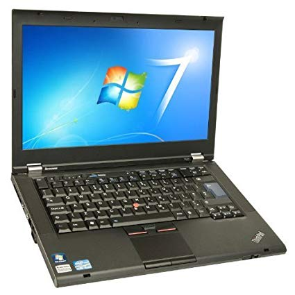 laptoptcc thinkpad t420