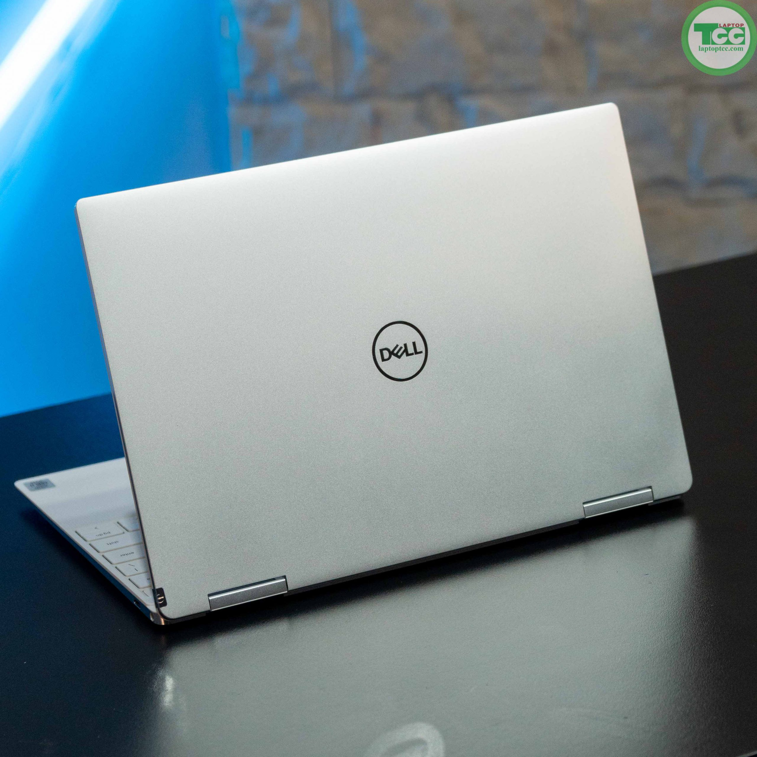 Laptop TCC Dell XPS 7390 2in1 (17)
