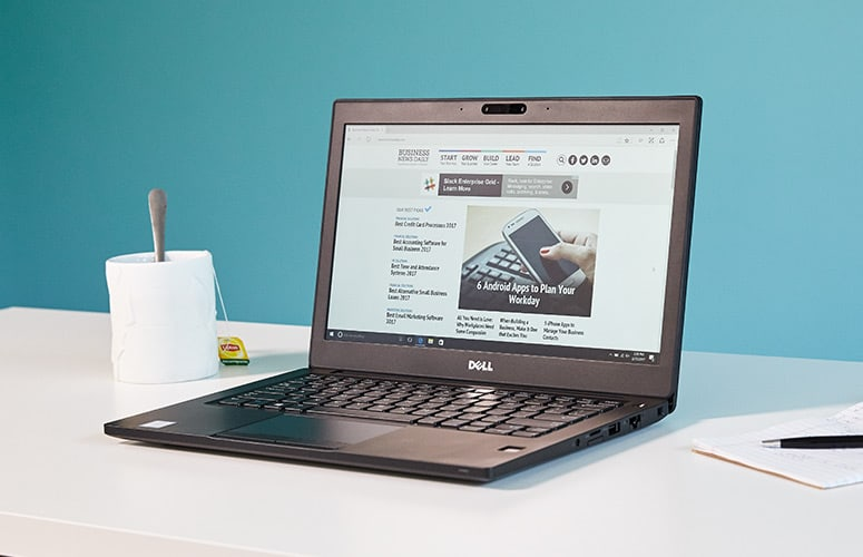 laptop_dell_latitude_e7280_thinkking2