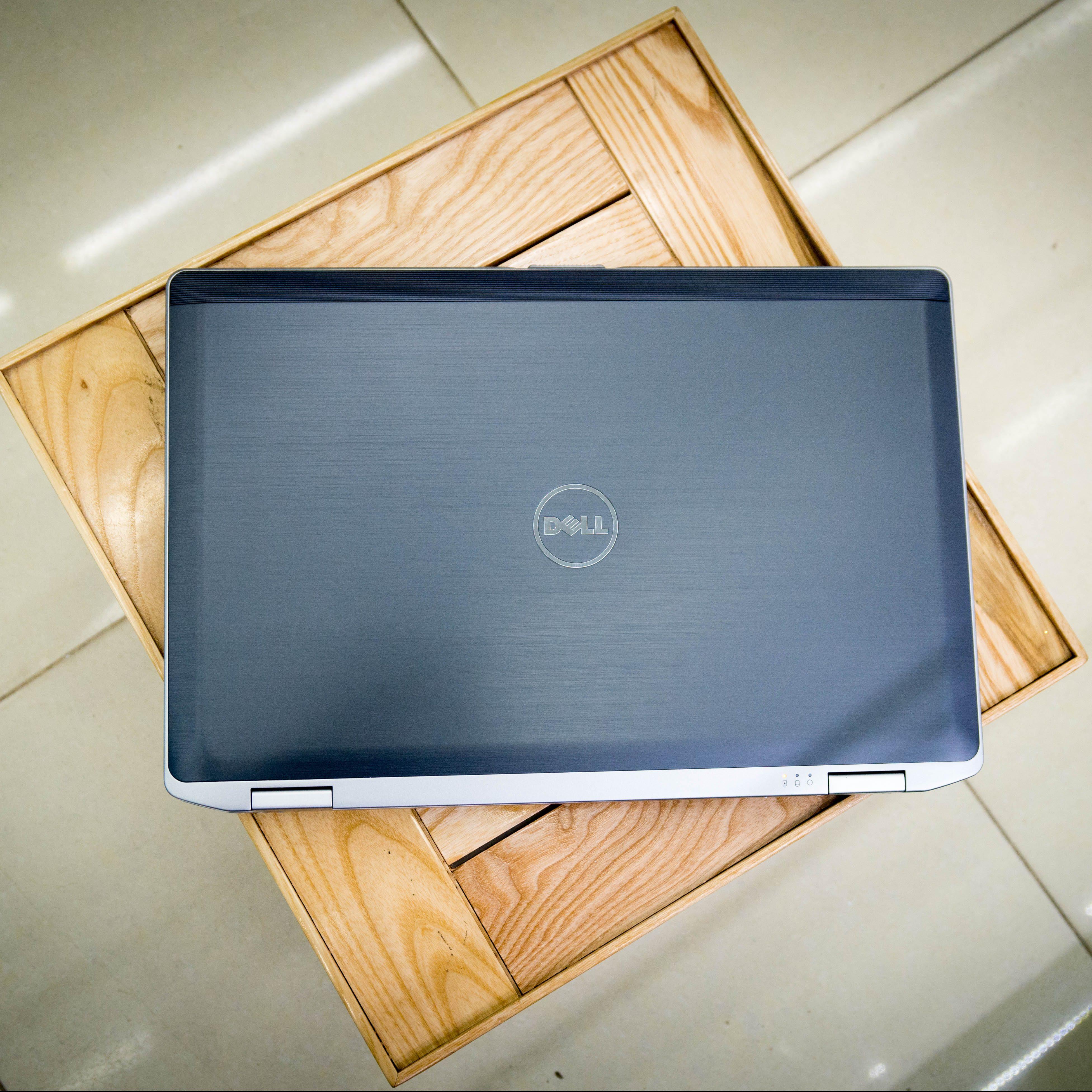 Laptop TCC Dell Latitude E6530 (5)