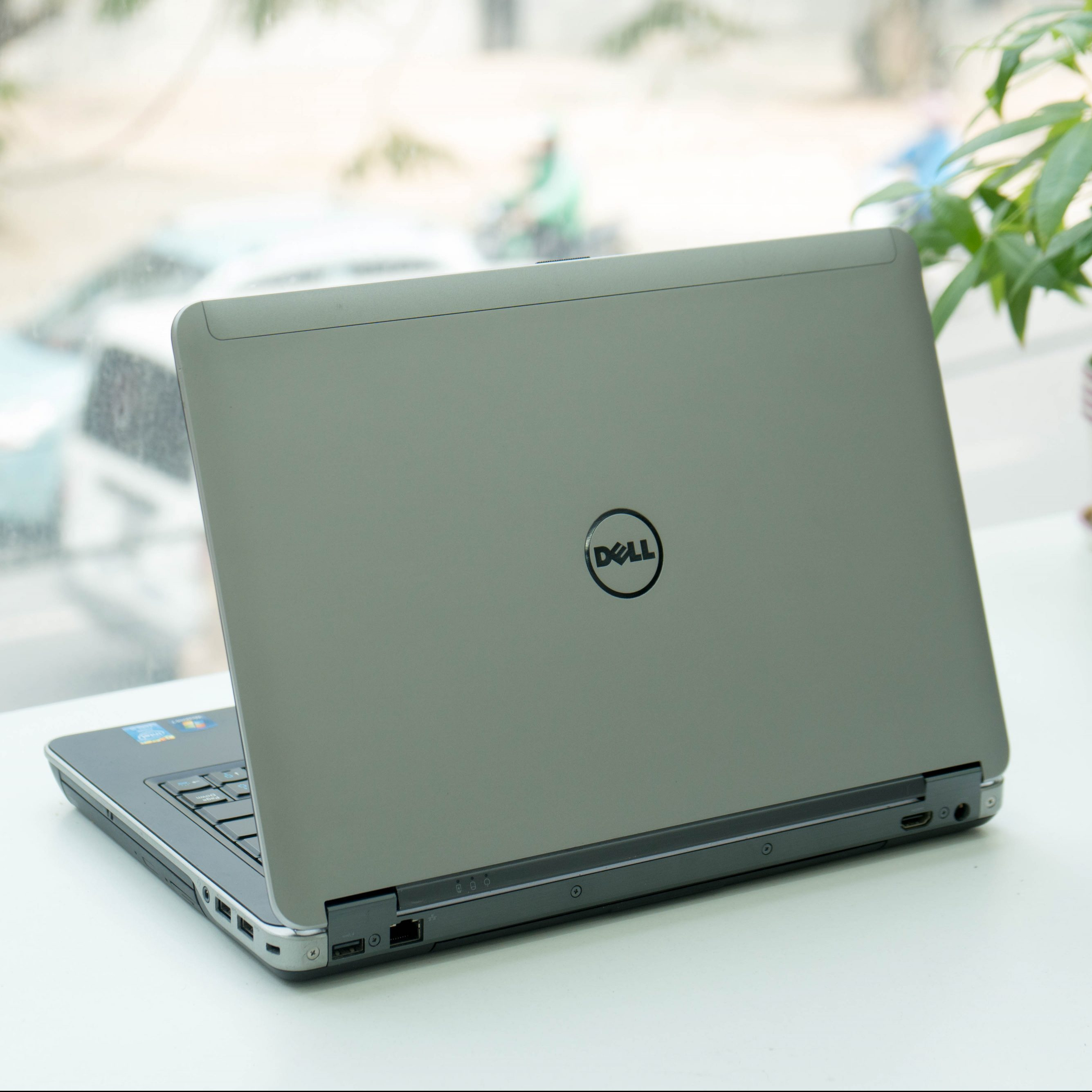 laptop tcc Dell Latitude E6440 (29)