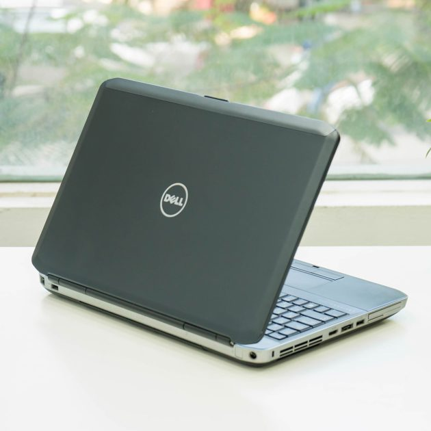 Dell Latitude E5430 i5-3320M | RAM 4G | HDD 250G | 14 0'' HD | Card on