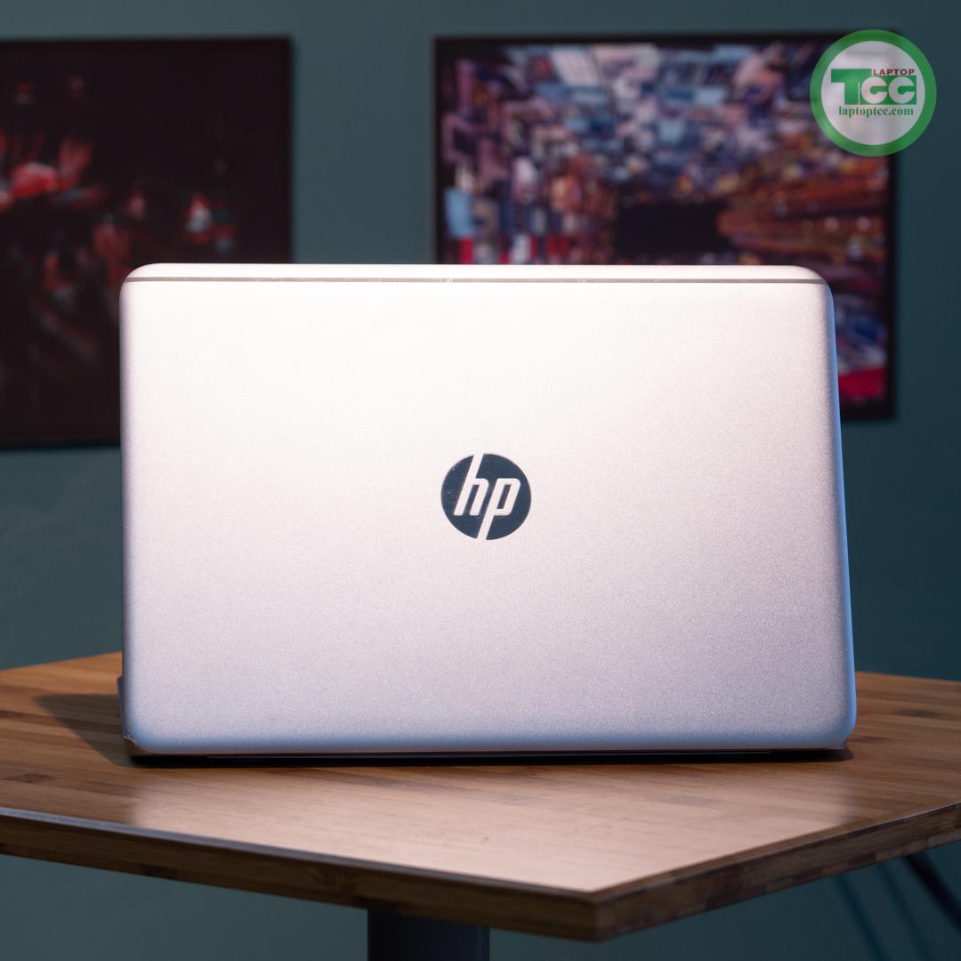 laptopTCC HP folio 1040 g3 (19)