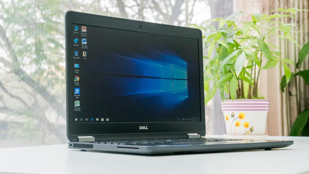 laptop tcc dell latitude E7470 (24)