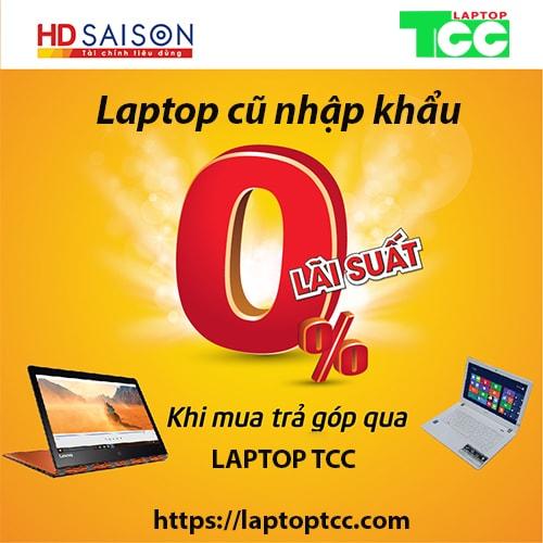tra gop HD SAISON-min