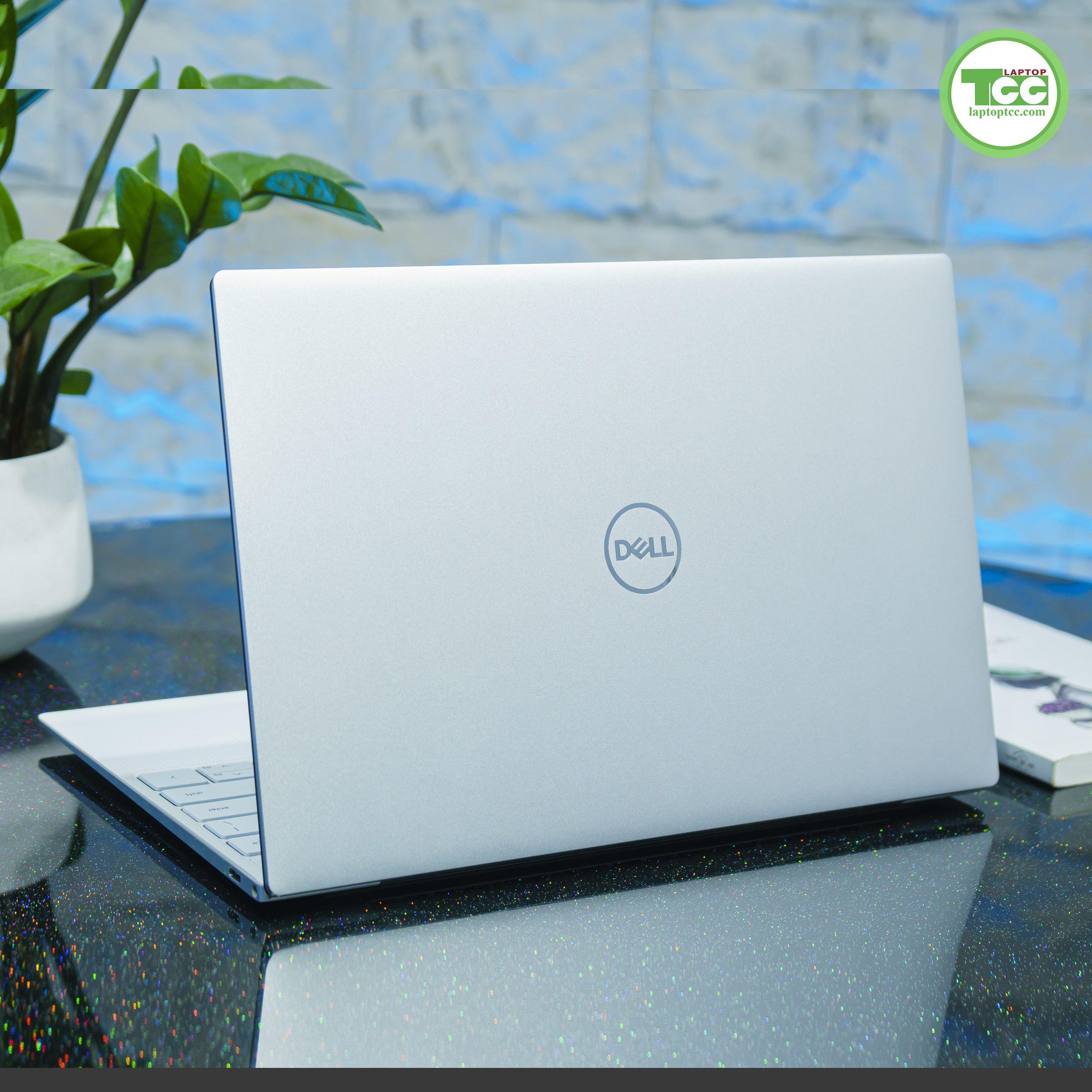 AZZ05247 1-1 – Dell XPS 9300