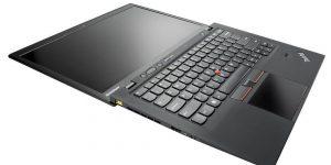 67-Lenovo-ThinkPad-X1-Carbon-Ultrabook-3-e1469375136346