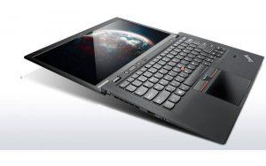 Bán-Laptop-Lenovo-ThinkPad-X1-Carbon-Gen-1-Giá-Rẻ-Intel-Core-i5-3317U-1.7GHz-4GB-RAM-128GB-SSD-VGA-Intel-HD-Graphics-4000-14-inch-Windows-7-Ultrabook-Siêu-Mỏng-10