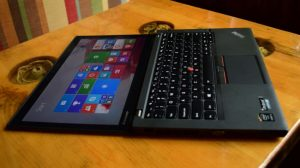 Lenovo-ThinkPad-X250-2