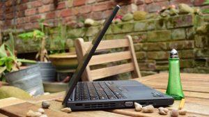 Lenovo-ThinkPad-X250-3