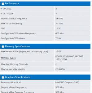 Lenovo-ThinkPad-X250-5