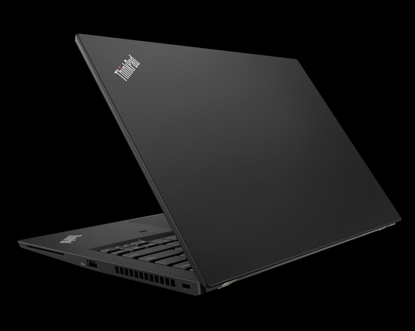 ThinkPad_T480S_7_5