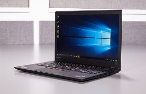 laptop-lenovo-thinkpad-t460s-1 (1)