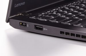 laptop-lenovo-thinkpad-t460s-4