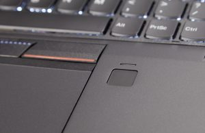 laptop-lenovo-thinkpad-t460s-6