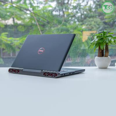 laptop tcc Dell Insprion 7566 (7)