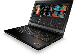 lenovo-thinkpad