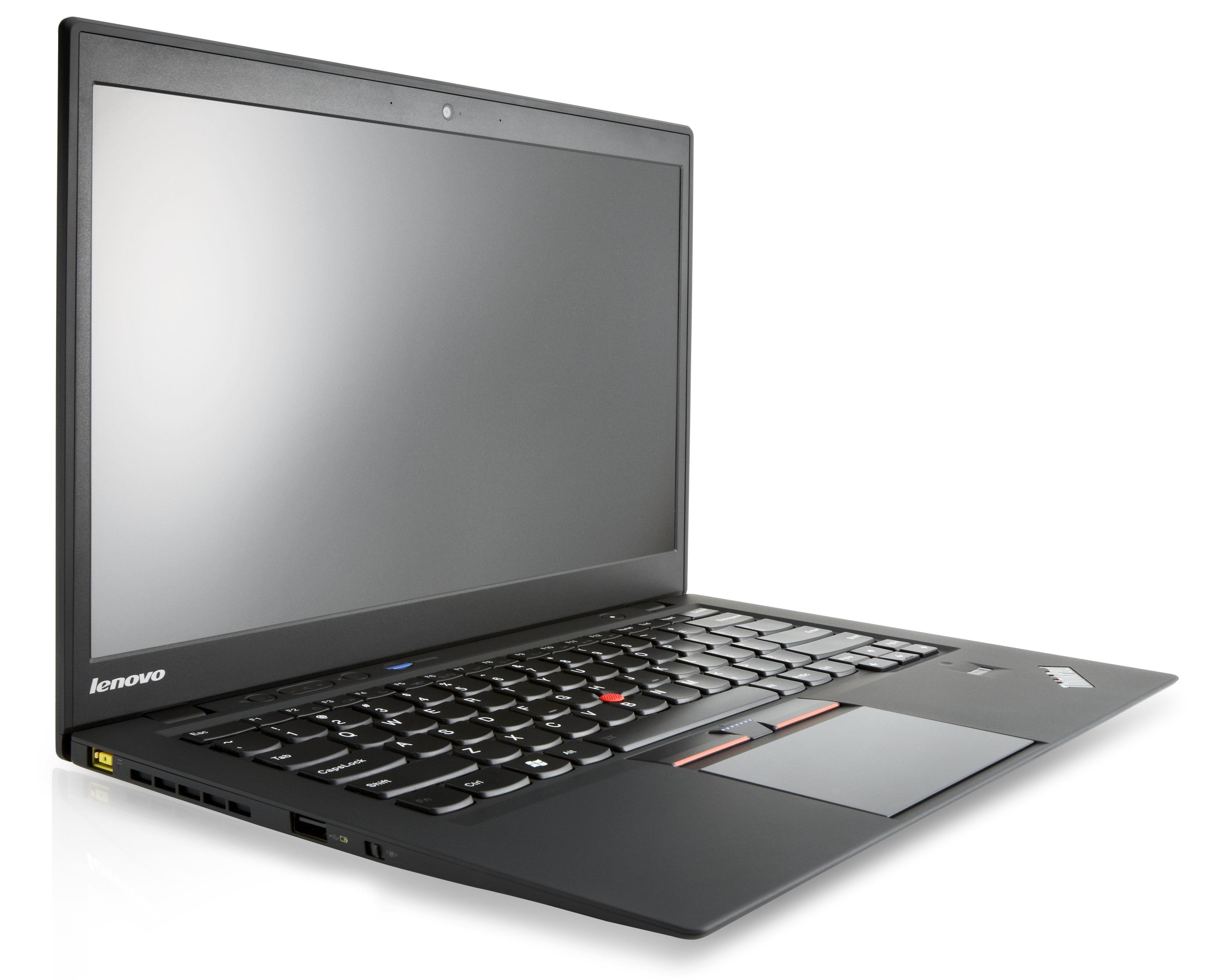 x12015