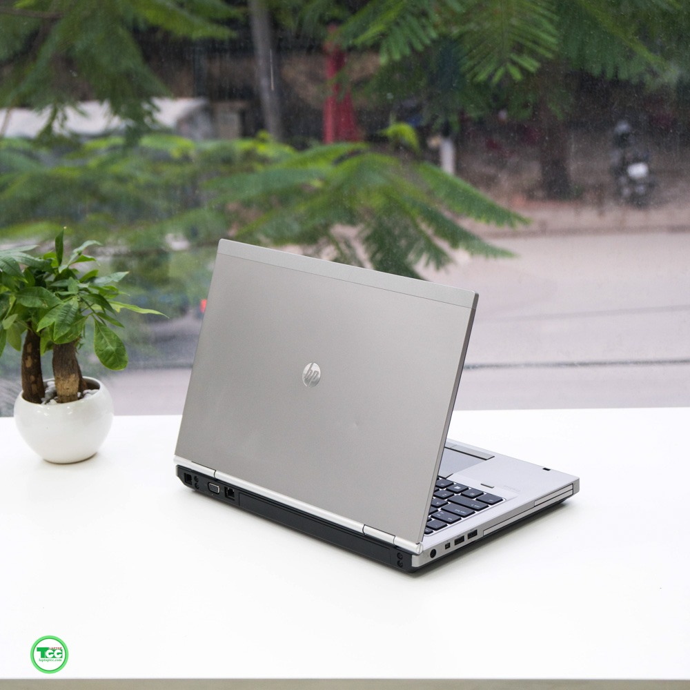 LAPTOP TCC HP ELITEBOOK 8470P (8)