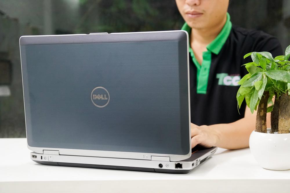 Dell Latitude E6420 i5 2520M | RAM 4 GB | HDD 250G | 14 0'' HD | Card on