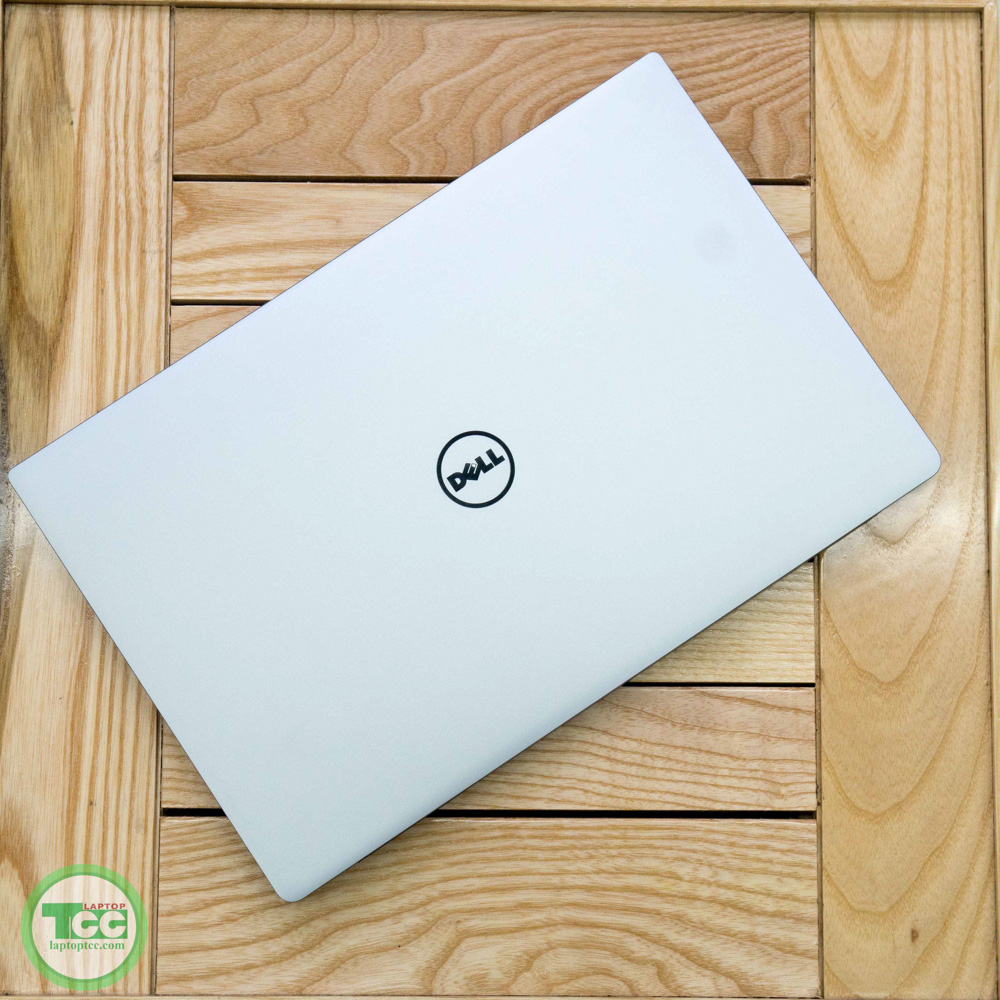 Laptop TCC Dell XPS 9343 (8)