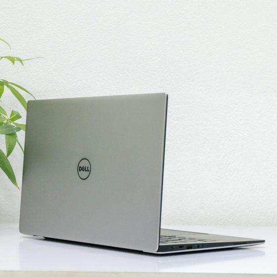 Laptop TCC Dell XPS 9360 (5)