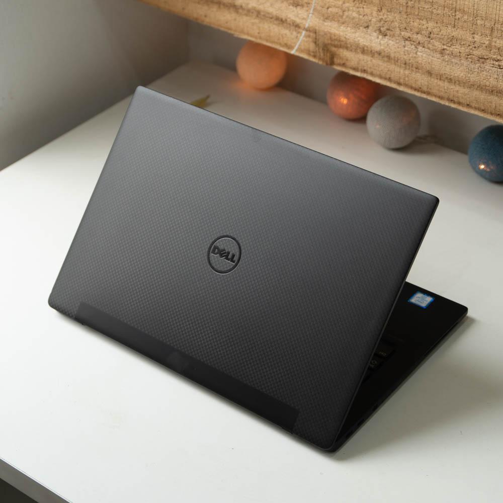 Laptop Tcc Dell Latitude E7370 (32)