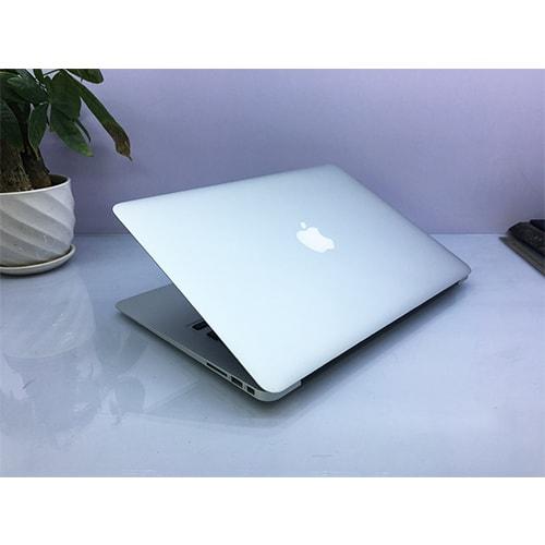 mac 1466-min
