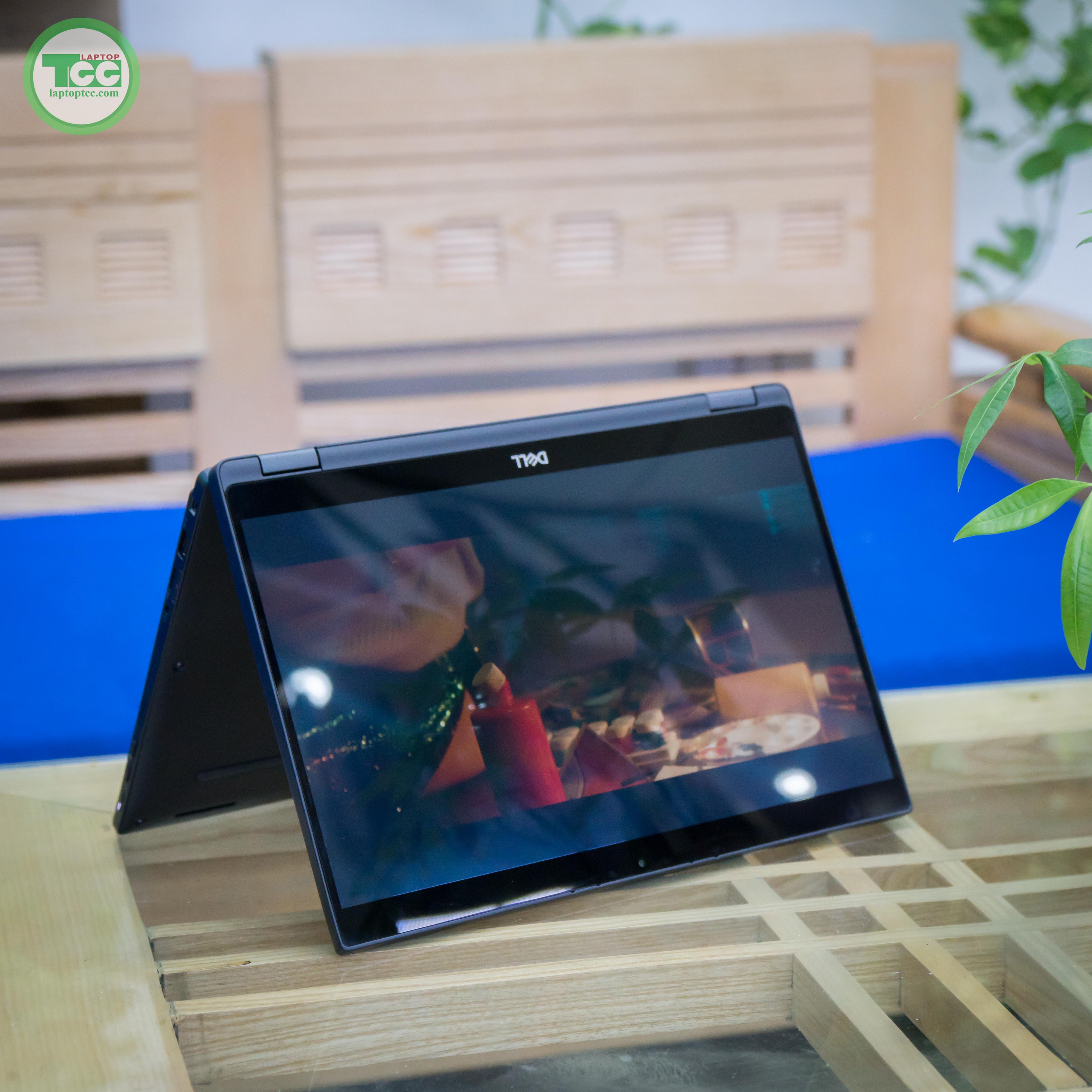laptop tcc Dell Latitude E7389 (7)