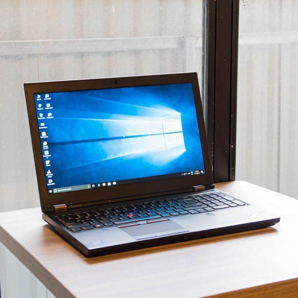 Laptop TCC Lenovo Thinppad P50 (16)