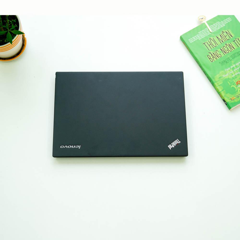 Laptop TCC ThinkPad T440s (22)