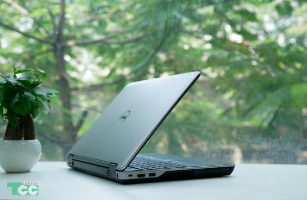 Dell Latitude E6540/ i7-4800MQ/ Ram 8GB/ SSD 256GB/ Màn Full HD/ Card AMD  Radeon 8790