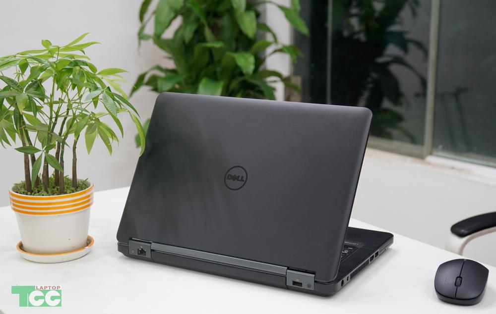 laptop tcc dell latitude E5440 (2)